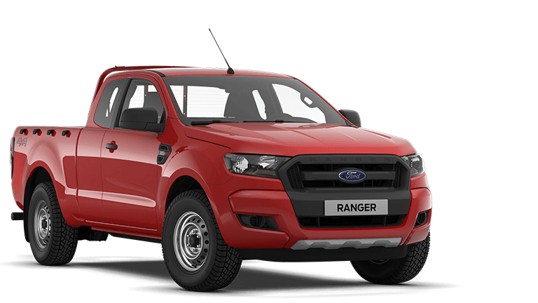 gratuit trouver le code autoradio ford ranger 2006 2010. Black Bedroom Furniture Sets. Home Design Ideas